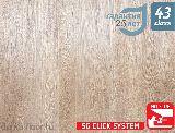 Aquafloor виниловый ламинат AF 5514 classic
