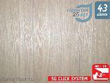 Aquafloor виниловый ламинат AF 5516 classic