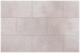 Alloc Мрамор Рустик ламинат под камень 7900