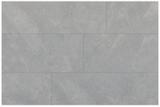 Alloc Сланец Натур ламинат под камень 5921