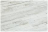 Alpine Floor Easy Line акация виниловый пол ECO3-6