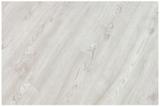 Alpine Floor Easy Line дуб арктик виниловый пол ECO3-1