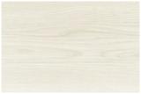 Alpine Floor Easy Line дуб светлый виниловый пол ECO3-2