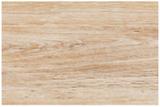 Alpine Floor Easy Line дуб ваниль виниловый пол ECO3-4