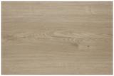 Alpine Floor Sequoia Калифорния виниловый пол ECO6-6