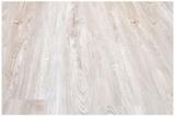 Alpine Floor Sequoia классик виниловый пол ECO6-10