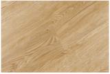 Alpine Floor Sequoia коньячная виниловый пол ECO6-2