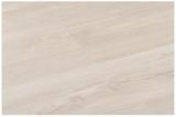 Alpine Floor Sequoia light виниловый пол ECO6-3