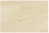 Alpine Floor Sequoia медовая виниловый пол ECO6-7
