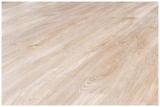 Alpine Floor Sequoia натуральная виниловый пол ECO6-9
