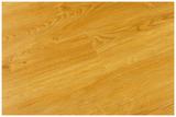 Alpine Floor Sequoia royal виниловый пол ECO6-4
