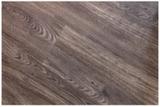 Alpine Floor Sequoia рустикальная виниловый пол ECO6-11