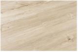 Alpine Floor Sequoia серая виниловый пол ECO6-5