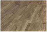 Alpine Floor Sequoia темная виниловый пол ECO6-12