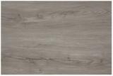 Alpine Floor Sequoia титан виниловый пол ECO6-1