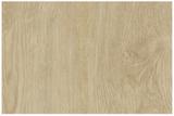 Виниловое напольное покрытие ALPINE FLOOR дуб ваниль селект ECO106-3 Classic