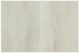 Виниловые полы ALPINE FLOOR дуб выбеленныйECO182-8 Classic