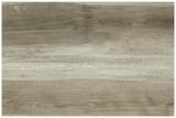 Alpine Floor Easy Line виниловый пол ECO3-18