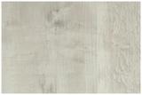 Alpine Floor Easy Line виниловый пол ECO3-19
