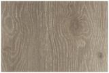 Alpine Floor Easy Line виниловый пол ECO3-20