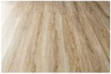 Alpine Floor Easy Line виниловый пол ECO3-21