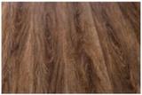 Alpine Floor Easy Line виниловый пол ECO3-22