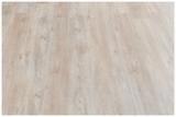 Alpine Floor Easy Line виниловый пол ECO3-23