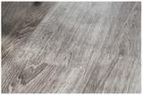 Alpine Floor Easy Line виниловый пол ECO3-24