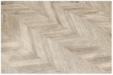 Alpine Floor Easy Line виниловый пол ECO3-25