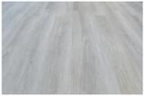 Alpine Floor Easy Line виниловый пол ECO3-26