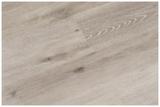 Плитка пвх ALPINE FLOOR ясень серый ECO134-5 Classic