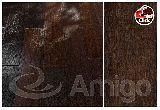 Бамбуковый паркет CLICK Бергамо (Amigo)