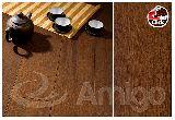 Бамбуковый паркет CLICK Бретань (Amigo)