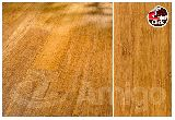 Бамбуковый паркет CLICK Маджента (Amigo)