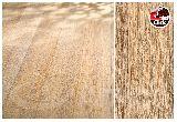 Бамбуковый паркет CLICK Парма (Amigo)