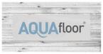 Виниловый ламинат Aquafloor