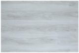 Aquafloor виниловый ламинат AF3502QV Quartz