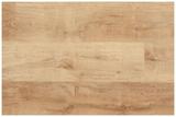 Aquafloor виниловый ламинат AF 6034 RealWood Click