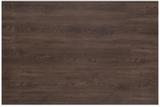 Aquafloor виниловый ламинат AF 6053 RealWood Click