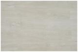 Aquafloor виниловый ламинат AF 3206 nano