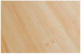 Бамбук Натур MGK Floor массивная доска (глянцевый лак)