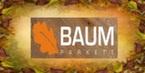 Паркетная доска BAUM Австрия