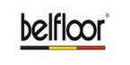 Belfloor ламинат, Бельгия