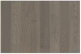 Boen Дуб Аризона однополосная паркетная доска EQG835PD