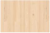 Boen Ясень полярный однополосная паркетная доска APG83PPD