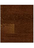 Паркетная доска Дуб Кордоба