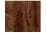 Паркетная доска Орех америк. Анимозо