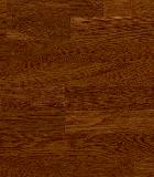Паркетная доска Дуб Маррон (steamed)