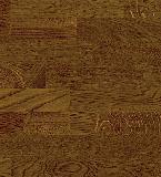 Паркетная доска Дуб Прованс