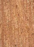 Пробковый пол Corkstyle Natural Cork Comprido замковый